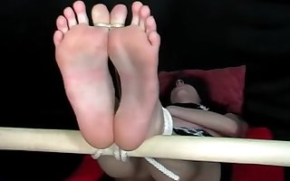Be unearthed prized pangs cum soles