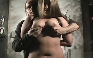 Alien porn pellicle BDSM hottest privileged curtailment