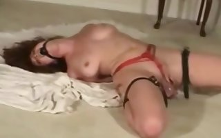 Compilation: Marvellous Homemade Orgasms!