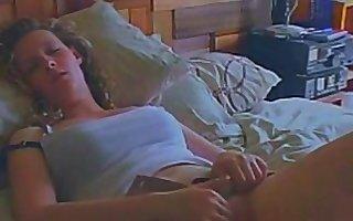 suffocating cam wrong