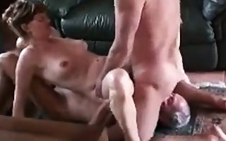 Venerable Cuck Cum Eater